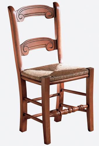 silla-rustica-todosillas.com