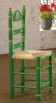 silla-sevillana-todosillas.com