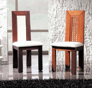 silla-moderna-todosillas.com