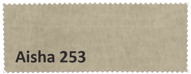 Tela para silla 253