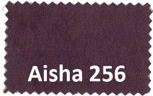 Tejidos Aisha