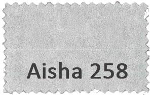 Aisha Tejidos Todosillas.com